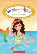 Sink or Swim (Paperback)