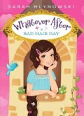 Bad Hair Day (Hardcover)