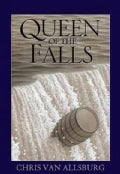 Queen of the Falls (Hardcover)