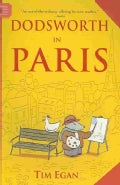 Dodsworth in Paris (Paperback)