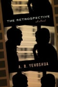 The Retrospective (Hardcover)