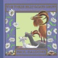 The Three Billy Goats Gruff (Hardcover)