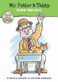 Mr. Putter & Tabby Ring the Bell (Paperback)