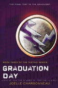 Graduation Day (Hardcover)