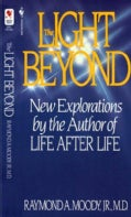 The Light Beyond (Paperback)