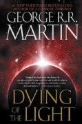 Dying of the Light (Paperback)