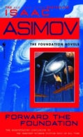 Forward the Foundation (Paperback)
