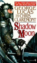Shadow Moon (Paperback)
