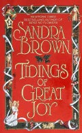 Tidings of Great Joy (Paperback)