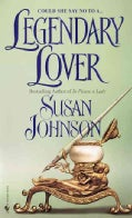 Legendary Lover (Paperback)