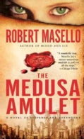 The Medusa Amulet (Paperback)