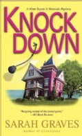 Knockdown (Paperback)