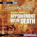 Appointment With Death: A BBC Full-cast Radio Drama (CD-Audio)
