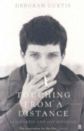 Touching from a Distance: Ian Curtis and Joy Division (Paperback)