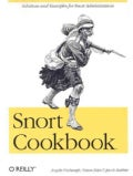 Snort Cookbook (Paperback)