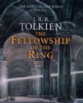 The Fellowship of the Ring: Being the First Part of the Lord of the Rings (Hardcover)