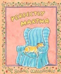 Perfectly Martha (Hardcover)