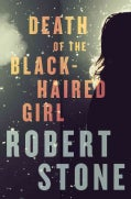 Death of the Black-Haired Girl (Hardcover)