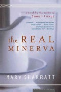 The Real Minerva (Paperback)