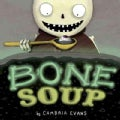 Bone Soup (Hardcover)