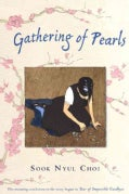 Gathering of Pearls (Paperback)
