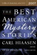 The Best American Mystery Stories 2007 (Paperback)