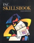 Great Source Writer's Inc.: Skills Book Student Edition Grade 11 (Paperback)