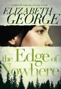 The Edge of Nowhere (Hardcover)