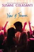 Now and Forever (Hardcover)
