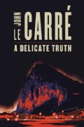 A Delicate Truth (Hardcover)