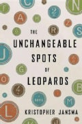 The Unchangeable Spots of Leopards (Hardcover)