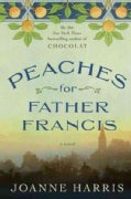 Peaches For Father Francis (Hardcover)