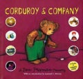 Corduroy & Company: A Don Freeman Treasury (Hardcover)