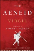 The Aeneid (Hardcover)