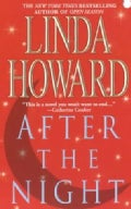 After the Night (Paperback)