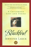 Blackbird: A Childhood Lost and Found (Paperback)