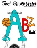 Uncle Shelby&#39;s Abz Book: A Primer for Tender Young Minds (Paperback)