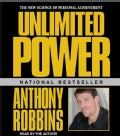 Unlimited Power (CD-Audio)