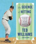 The Science of Hitting (Paperback)