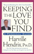 Keeping the Love You Find (Paperback)