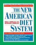 The New American Diet System (Paperback)