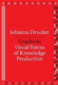 Graphesis: Visual Forms of Knowledge Production (Paperback)