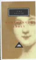 Northanger Abbey (Hardcover)