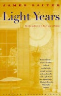 Light Years (Paperback)
