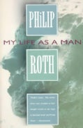 My Life As a Man (Paperback)