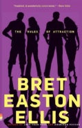 The Rules of Attraction (Paperback)