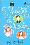 Theater Shoes (Paperback)