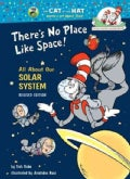 There&#39;s No Place Like Space (Hardcover)