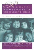 Raising an Emotionally Intelligent Child (Paperback)