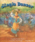 Jingle Dancer (Hardcover)
